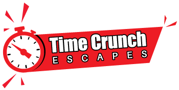 Time Crunch Escapes