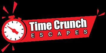 Time Crunch Escapes