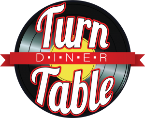 Turn Table Diner
